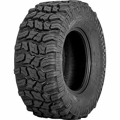 Sedona Coyote Tire 27x11-12