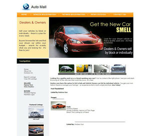 CARS-TRUCKS-SUVs-MALL-Dealers-and-Car-Owners-Website-Business-For-Sale
