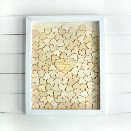 Wedding Sign-In Book Ideas kollektion erkunden bei eBay!