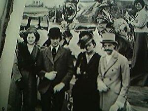 ephemera-1975-kent-picture-canterbury-carnival-debenhams-lefevres-float