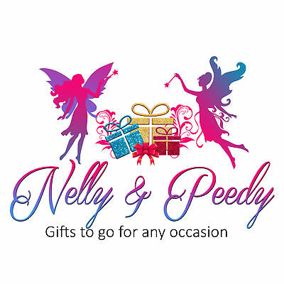 NellyPeedyGifts