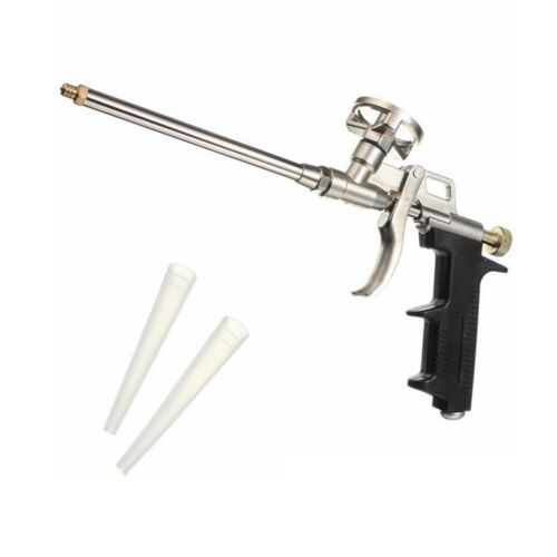 Business & Industrial Foam Gun Caulk Guns Industrial Dispenser Tools Filling Sealing Insulating Nice