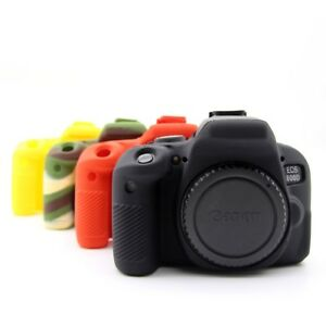 Soft-Silicone-Protective-Case-Cover-Shell-for-Canon-EOS-800D-DSLR-Camera