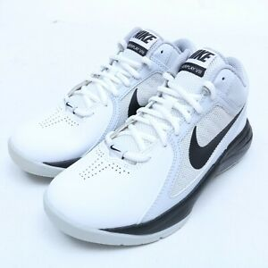 Nike-Overplay-VII-654730-100-Athletic-Casual-Shoes-Size-5-5