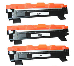 3-toner-XXL-para-dcp-1510-dcp-1512-dcp-1810-mfc-1810-mfc-1815-tn-1050-HQ