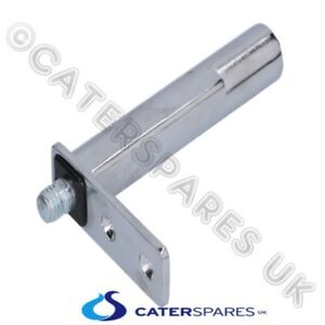 PACK OF 100 x UNIVERSAL DO03 SPRING LOADED SLIDING DOOR LOCATING SPRUNG PINS