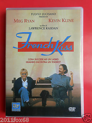 film french kiss meg ryan kevin kline lawrence kasdan jean reno timothy hutton f