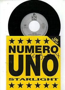 Starlight-Numero-Uno-Radio-Version