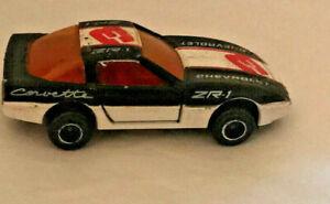 Majorette-Chevy-Corvette-Die-Cast-Car-1-57