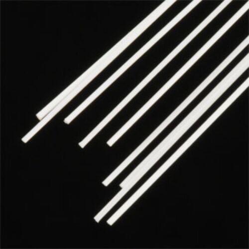 Plastruct PLS90711 MS-103 Strip,.010 x .030 10