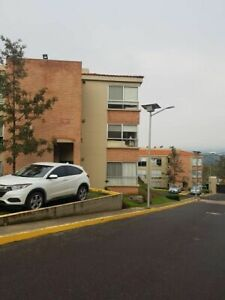 Departamento en Veranda, Lago Esmeralda