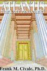 Atlantis The Last Testament Paperback – 23 May 2002