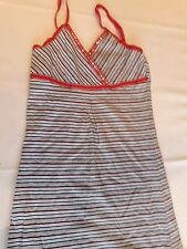 Cotton Dress for girls in clothing Small size. Perfect fit for 5 yr old