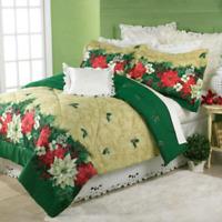 Quilt Buy Or Sell Bedding In Regina Kijiji Classifieds