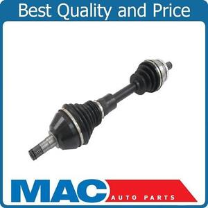 volvo xc90 cv axle with Volvo Xc90 Drive Shaft on 2010 Volvo Xc60 Driveline Axles also How To Change Cv Axle In A 2007 Buick Lucerne as well Electric Power Steering System Diagram also Watch as well Volvo Xc90 Drive Shaft.