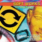 Abracadabra by Soft Works (CD, Jul-2003, Tone Center)