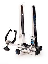 Park Tool TS-2.2 PROFESSIONAL WHEEL TRUING STAND Bike Bicycle Shop Wheel Repair