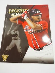 Legends-of-Sports-Magazine-Andruw-Jones-Cover-Hobby-edition-129