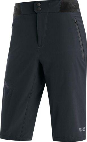 Gore Wear C5 Bike Shorts Mens