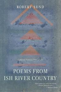 Poems-from-Ish-River-Country-Collected-Poems-and-Translations
