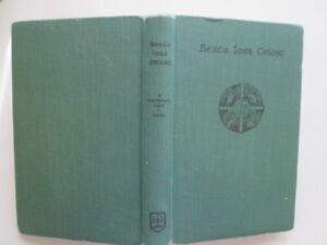 Good-Beata-Iosa-Criost-Ata-custha-i-n-eagas-ar-na-ceithse-soirceil-agus-aists