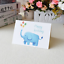 thumbnail 13 - 3D-Pop-Up-Cards-Birthday-Card-Kids-Wife-Husband-Greeting-Postcard-with-Envelop