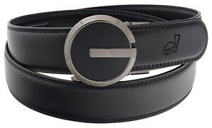 QHA-Mens-G-Automatic-Leather-Belt-Ratchet-Casual-Buckle-Q31