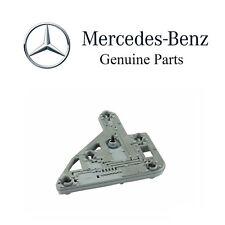 NEW Mercedes W203 C230 C240 C320 01-04 Passenger Right Tail Light Bulb Carrier