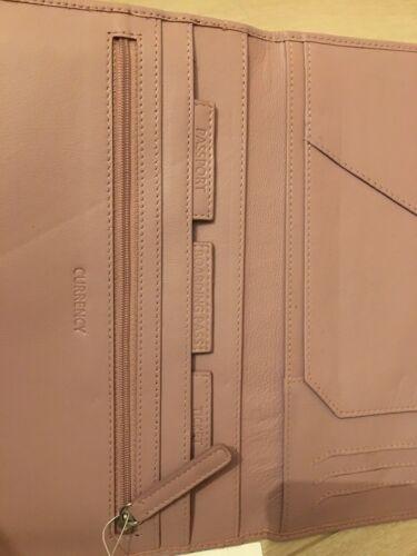 TopShop Palin Lock en cuir sac à main neuf avec étiquette