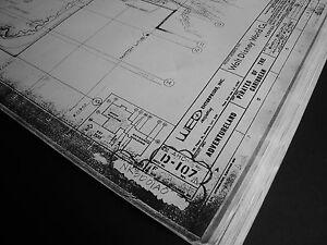 Disney world piratescaribbean ride blueprint show bldg animation image is loading disney world pirates caribbean ride blueprint show bldg malvernweather Choice Image