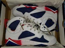 Nike Air Jordan Olympic Alternative 304774-123 size 6.5Y