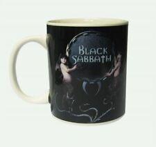 Tasse Black Sabbath Reunion  300800 #