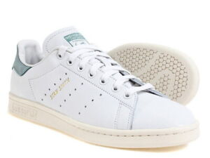Steel Leder W 3 Neu Originals S80025 2 Adidas Stan Gr Vapor 36 White Smith fOUwZq