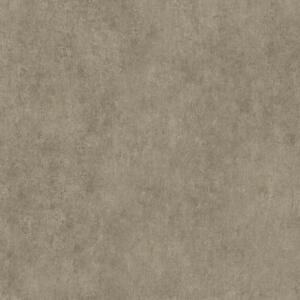 Wallpaper-Designer-Gray-Light-Textured-Ink-Faux