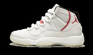 Nike Air Jordan 11 Retro High GS
