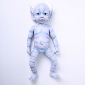 IVITA-15-039-039-Avatar-Silicone-Reborn-Baby-Small-Fairy-GIRL-Silicone-Doll-1300g