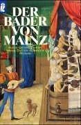 Thiemt, Hans G - Der Bader von Mainz /4
