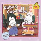 Ruby's Cupcakes by Turtleback Books (Hardback, 2011)