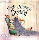 Uncle Alonzo's Beard by Emma King-Farlow (Paperback, 2007)