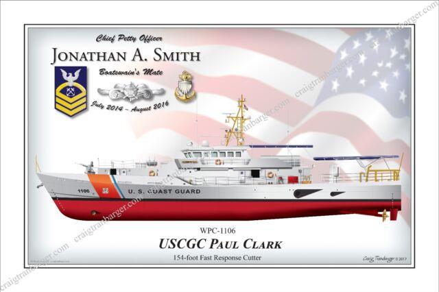 USCG,USCGC,COAST GUARD,cutter,RBS II,DEFENDER,class,response,boat,small,security