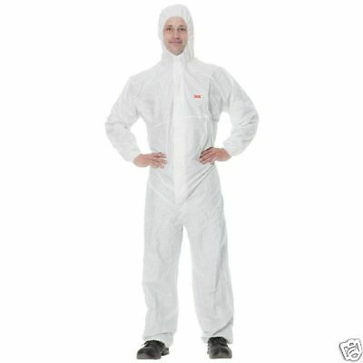3M Protective Coverall 4540 2XL