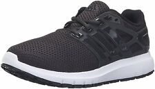 quality design 14279 92dfd adidas Men s Energy Cloud Running Shoes, 4 Colors