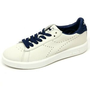 Image is loading C9022-sneaker-donna-DIADORA-HERITAGE-GAME-ARCHIVE-scarpa- 285a25135d6