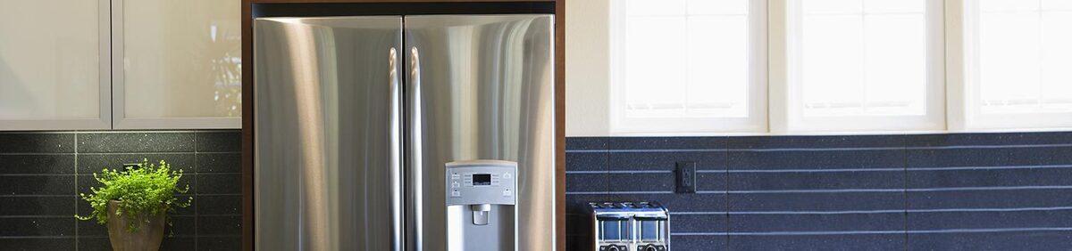 Shop event Fridge Freezers under £200 Great savings on kitchen appliances