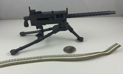 Browning Grande Pistola CTi Raqueta De B/ádminton