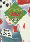 Really Easy Play in No Trumps by Sandra Landy (Paperback, 1999)