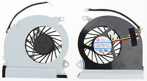 raffreddamento MS 1756 MS processore di MSI fan cpu 1757 GE70 qtYnB8