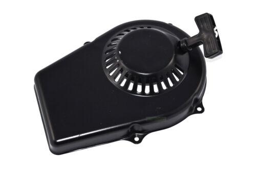 Seilzugstarter für Hecht GG950 Budget BEG6504 Stromerzeuger Kraft/&Dele 1200