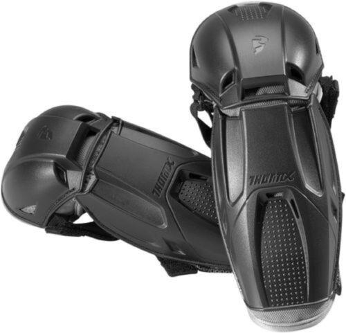 Thor Quadrant Adult Elbow Guards  2706-0137