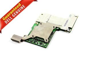 DELL LATITUDE D800 NVIDIA GEFORCE4 4200 DRIVERS UPDATE